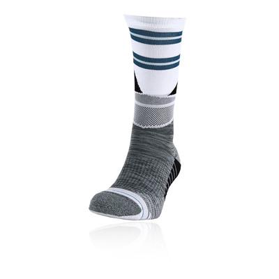 Under Armour x Stance SLK Socks