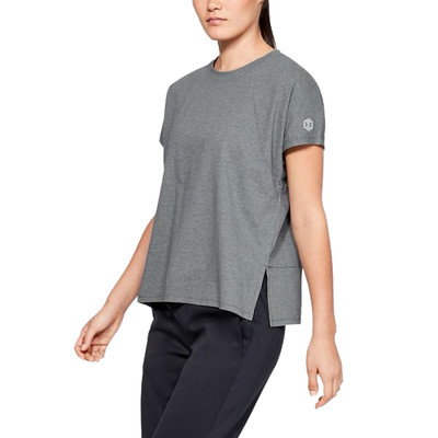 Under Armour Recovery Women's T-Shirt