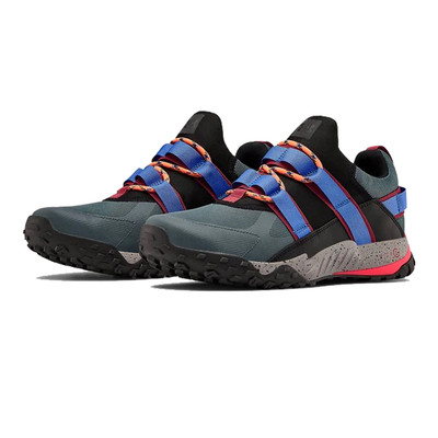 Under Armour Valsetz Walking Shoes