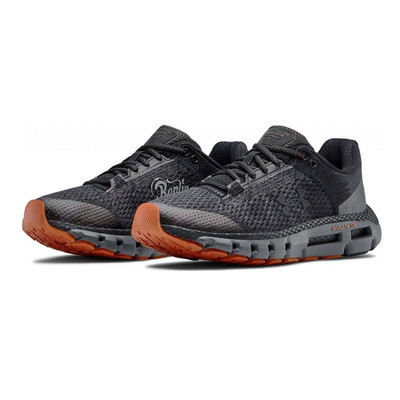Under Armour HOVR Infinite Berlin zapatillas de running
