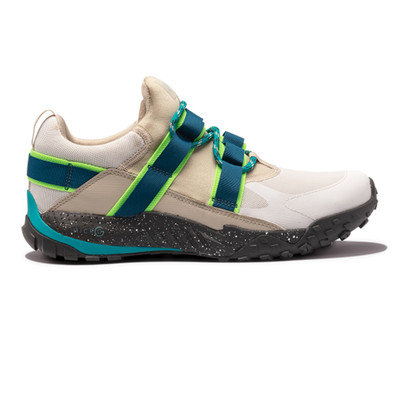 Under Armour Valsetz Walking Shoes