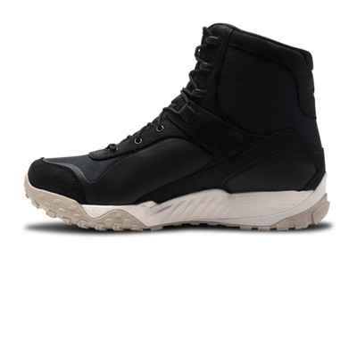 Under Armour Valsetz Walking Boots