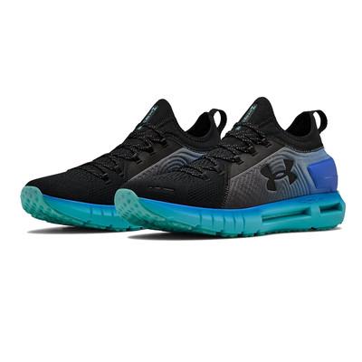 Under Armour UA HOVR Phantom SE Running Shoes