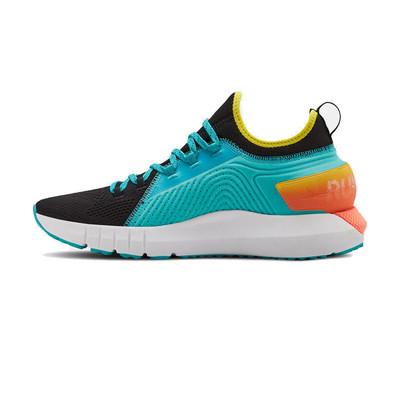 Under Armour UA HOVR Phantom SE RNR Running Shoes