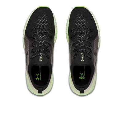 Under Armour HOVR Phantom SE chaussures de running