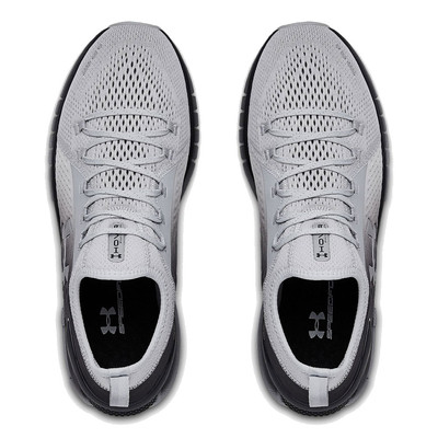 Under Armour HOVR Phantom SE Running Shoes