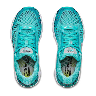 Under Armour HOVR Infinte Women's Running Shoes