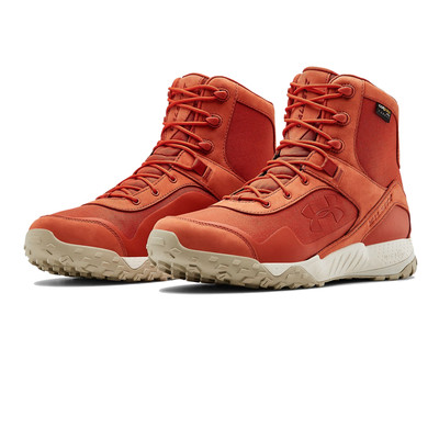 Under Armour Valsetz botas de trekking