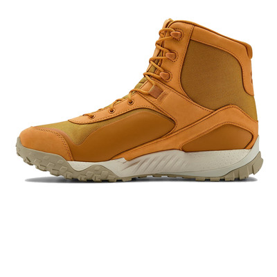 Under Armour Valsetz Walking Boots