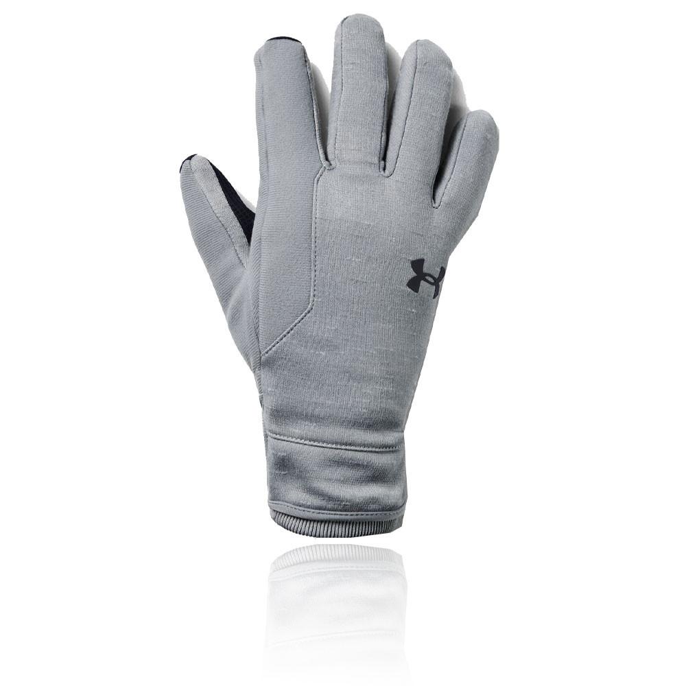 Under Armour Storm gant