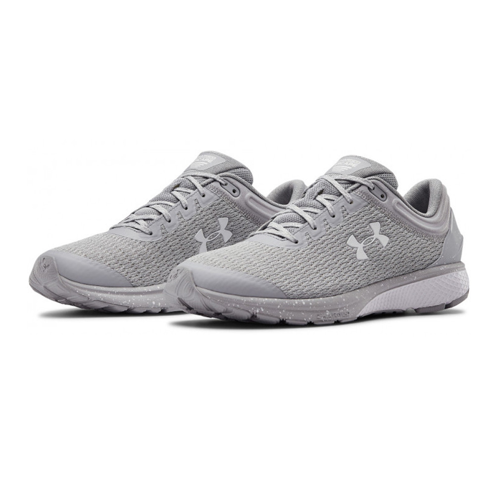 Under Armour Charged Escape 3 Running