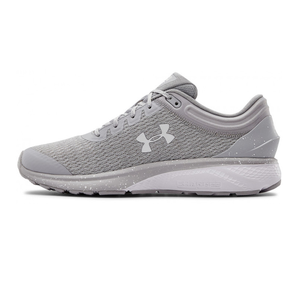 Under Armour Mens Charged Escape 3