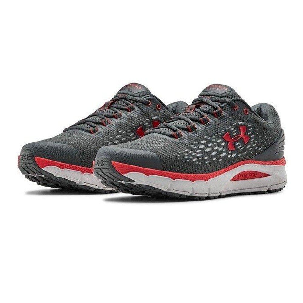 Under Armour Charged Intake 4 chaussures de running