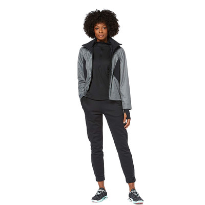 Under Armour Performance Gore Windstopper giacca