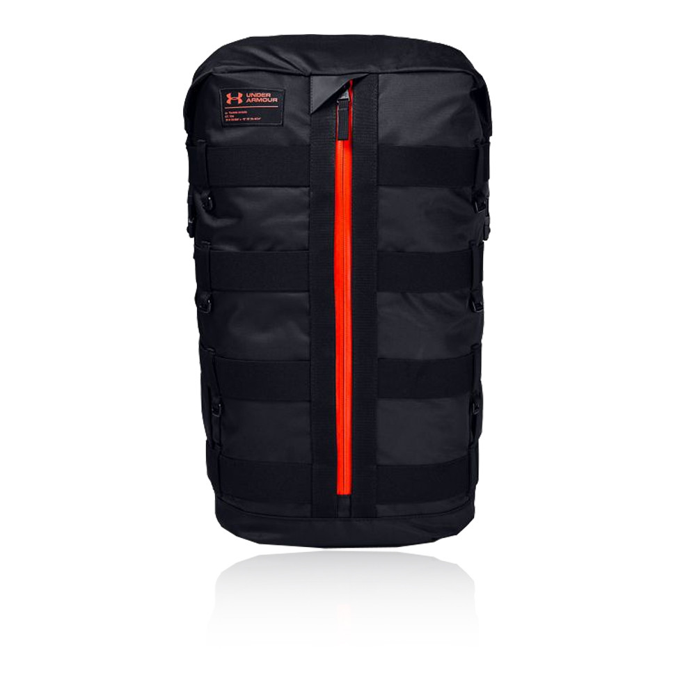 Under Armour Pursuit Of Victory Gear Bag