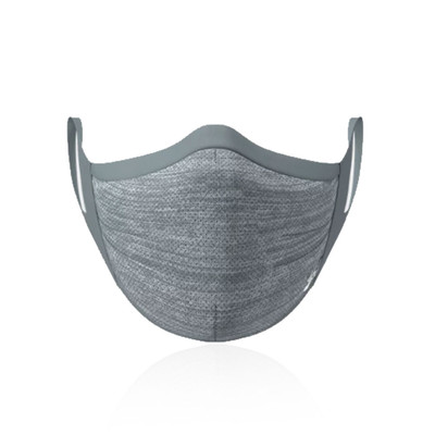 Under Armour Sports Mask - SS21