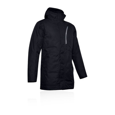 Under Armour Unstoppable Down Parka