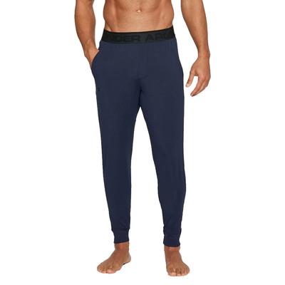 Under Armour Recover Ultra Comfort Sleepwear Pants