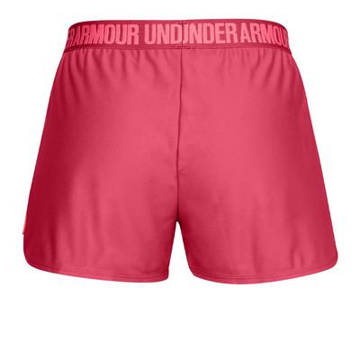 Under Armour Play Up pantaloncini da allenamento