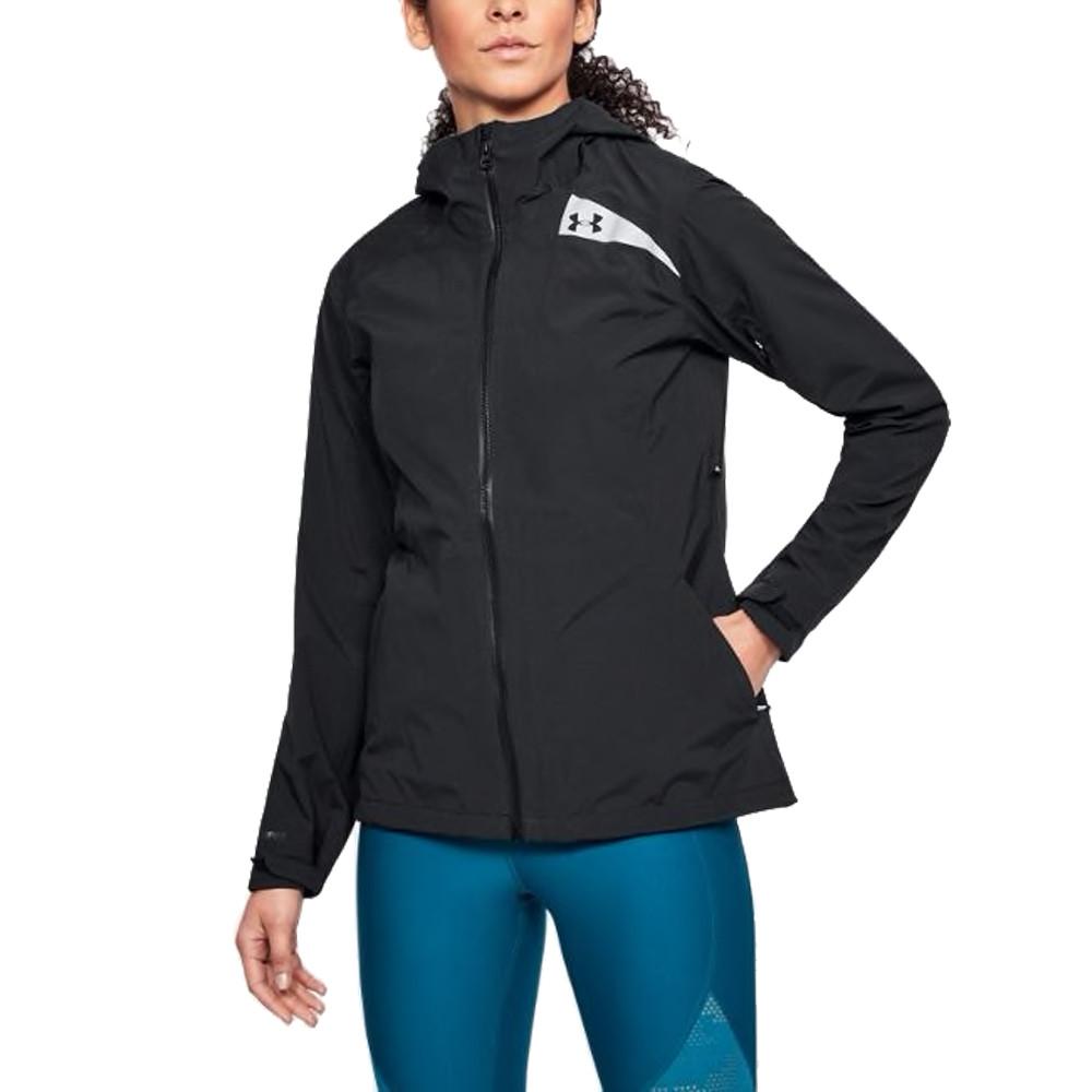 Under Armour Trektic Women's Jacket