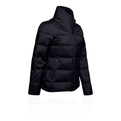 Under Armour Women's Down Jacket