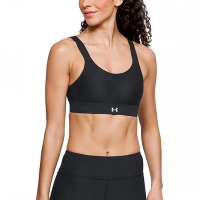 Under Armour Vanish Women's Sports Bra