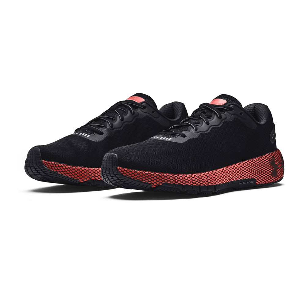 Under Armour HOVR Machina 2 ColourShift Running Shoes - SS21