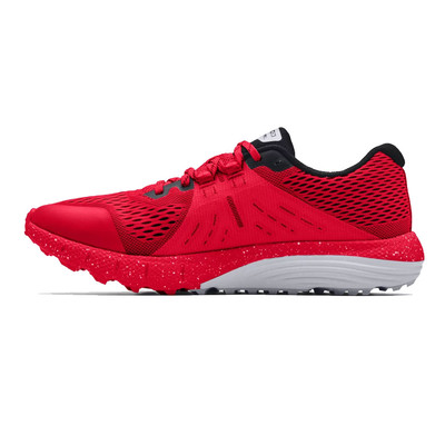 Under Armour Charged Bandit trail zapatillas de running  - SS21