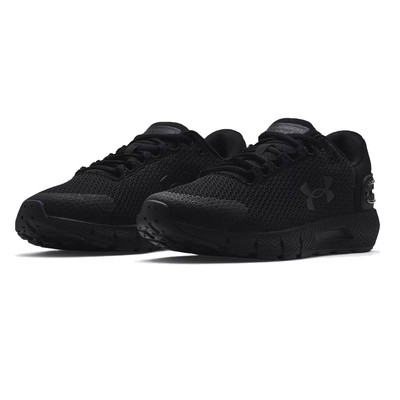 New In Under Armour Charged Rogue 2.5 Running Shoes - SS21
