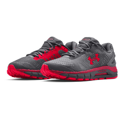 Under Armour HOVR Guardian 2 Running Shoes - SS21