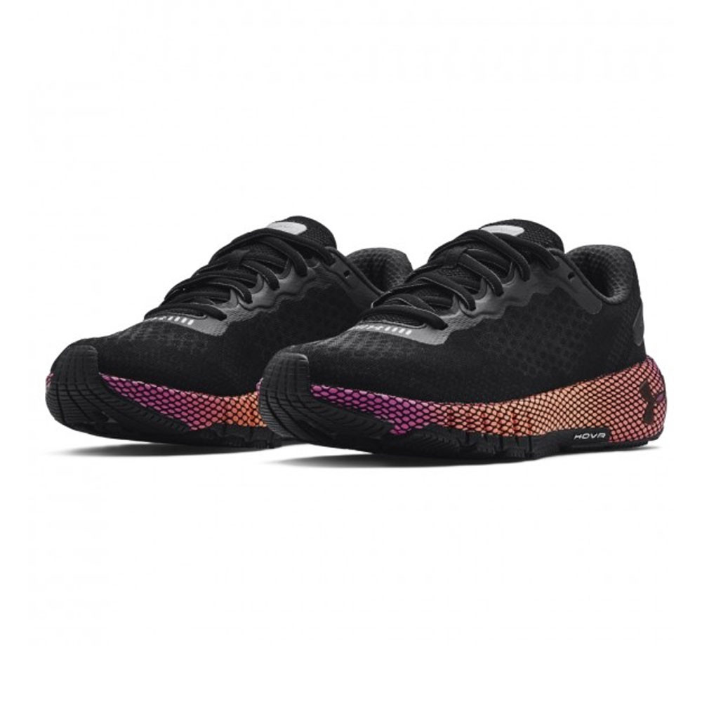Under Armour HOVR Machina 2 ColourShift Women's Running Shoes - SS21