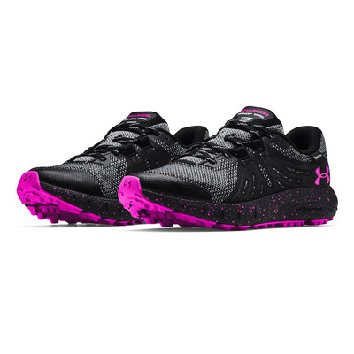 Under Armour Charged Bandit GORE-TEX per donna scarpe da trail corsa - SS21