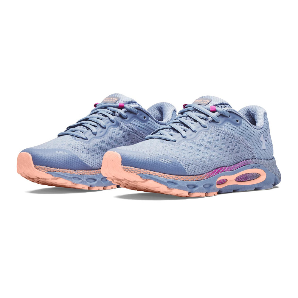New In Under Armour HOVR Infinite 3 Women's Running Shoes - SS21