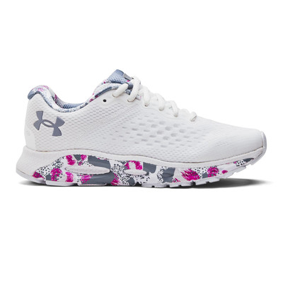 Under Armour HOVR Infinite 3 HS Women's Running Shoes - SS21