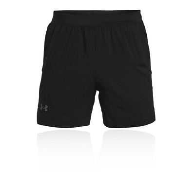 Under Armour Launch SW 5 Inch Shorts - AW21