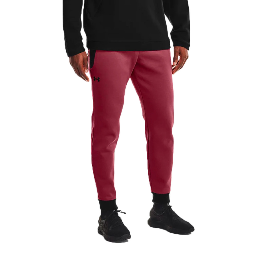 Under Armour Recover Fleece pantaloni - SS21