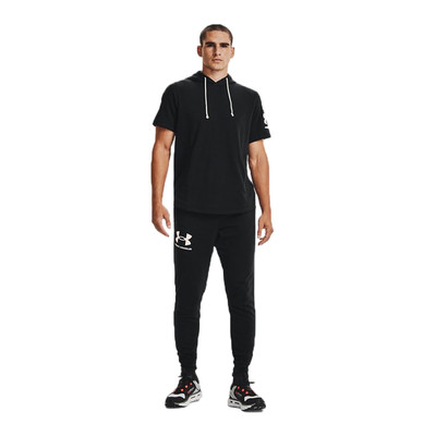 Under Armour Rival Terry Joggers - SS21