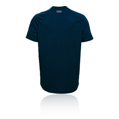 Under Armour Tech 2.0 Short Sleeve T-Shirt - SS21