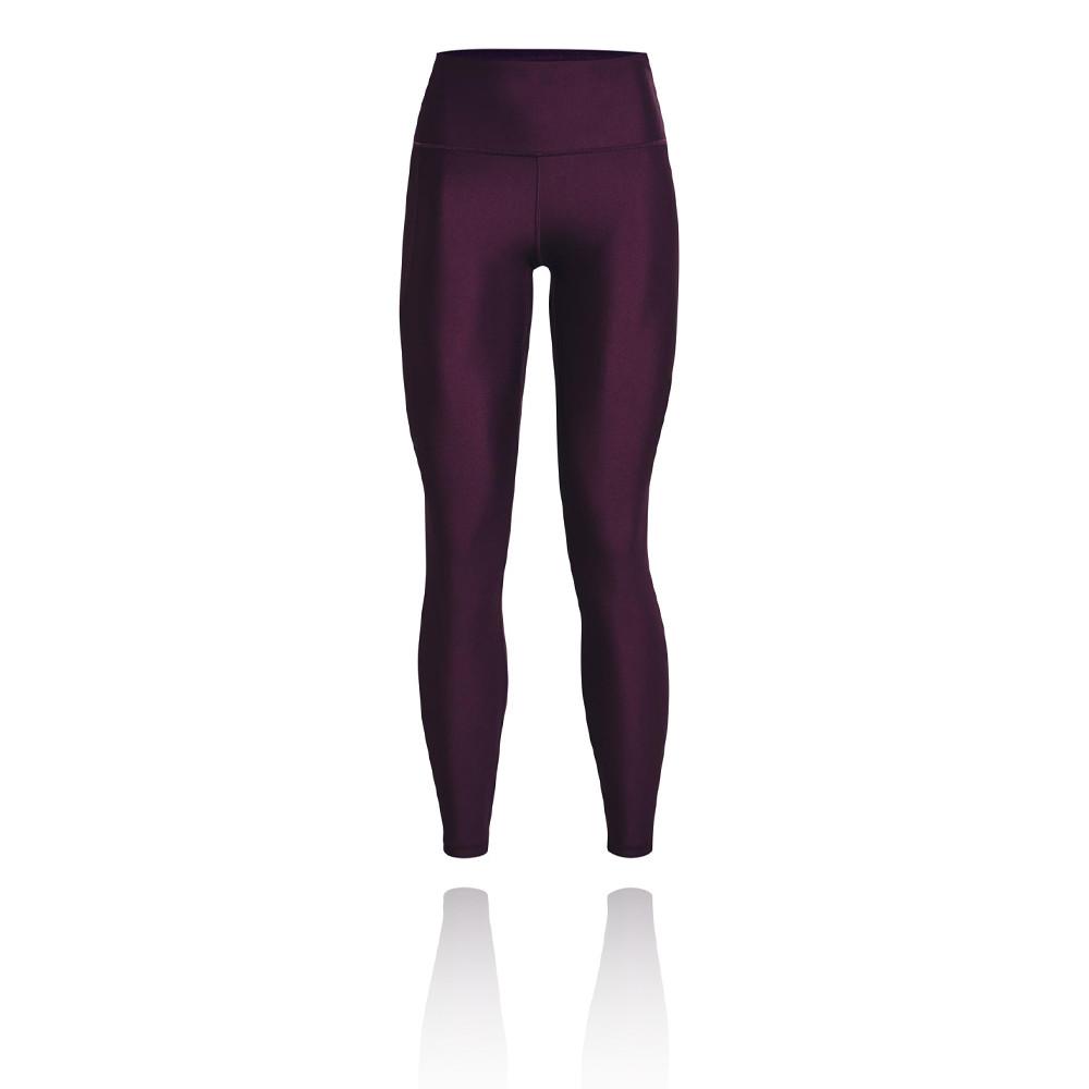 Under Armour HeatGear Armour Hi-Rise Full-Length Women's Leggings - SS21