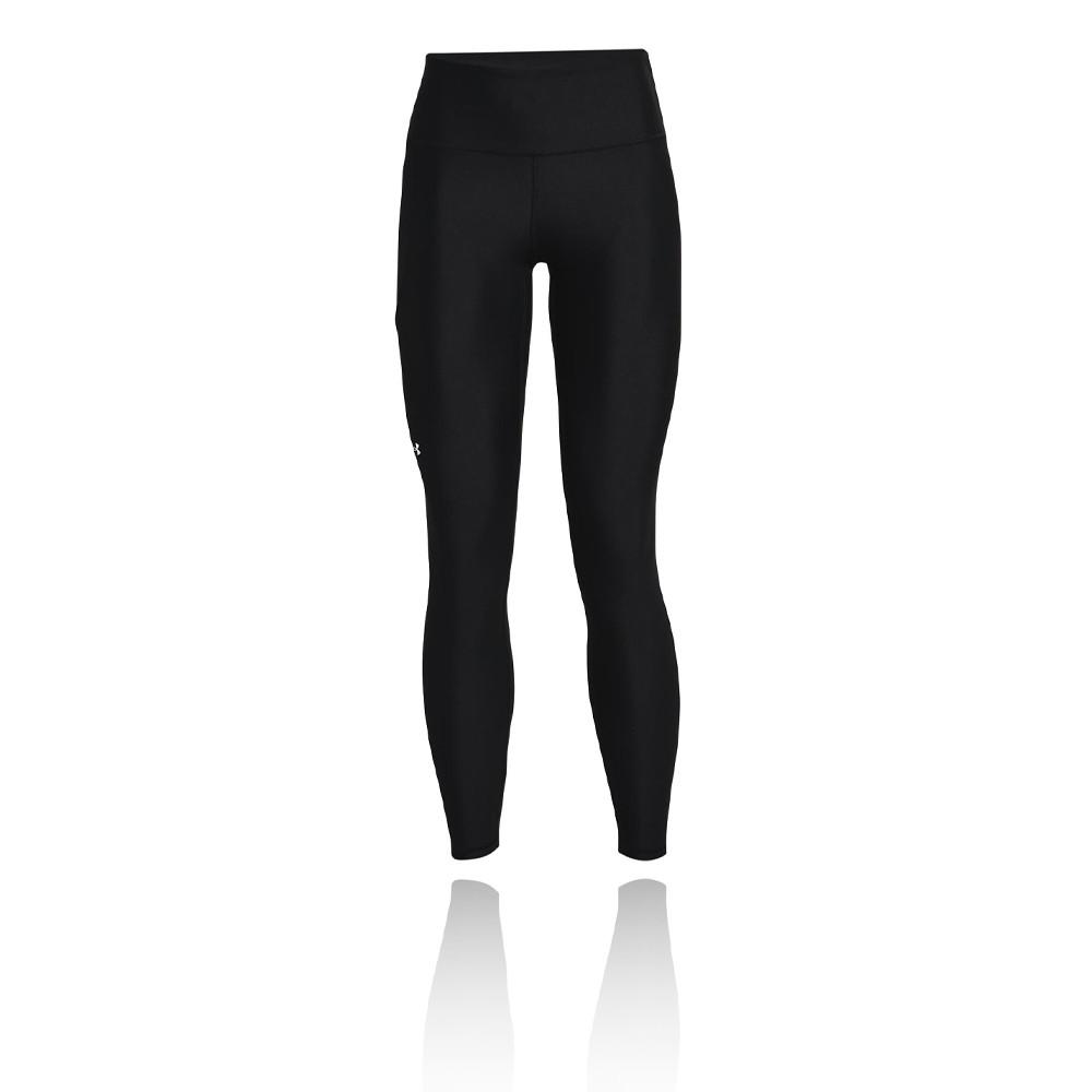 Under Armour HeatGear Armour Hi-Rise Full-Length Women's Leggings - AW21