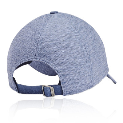 Under Armour Play Up Heathered casquette - SS21