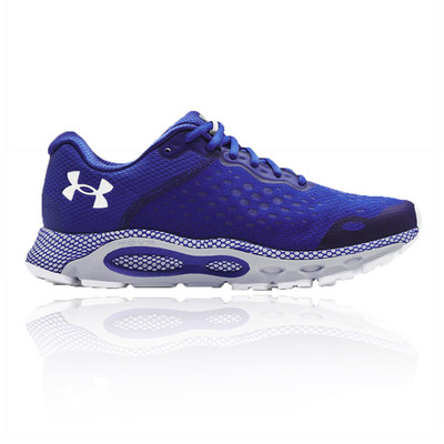 Under Armour HOVR Infinite 3 Running Shoes - SS21