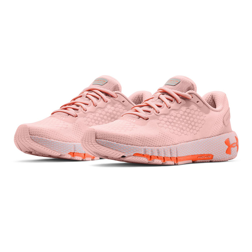 Under Armour HOVR Machina 2 Women's Running Shoes - SS21