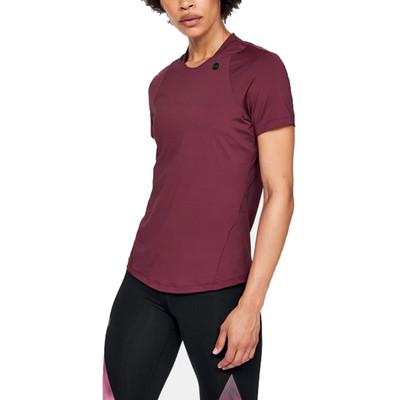 Under Armour Rush Women's T-Shirt