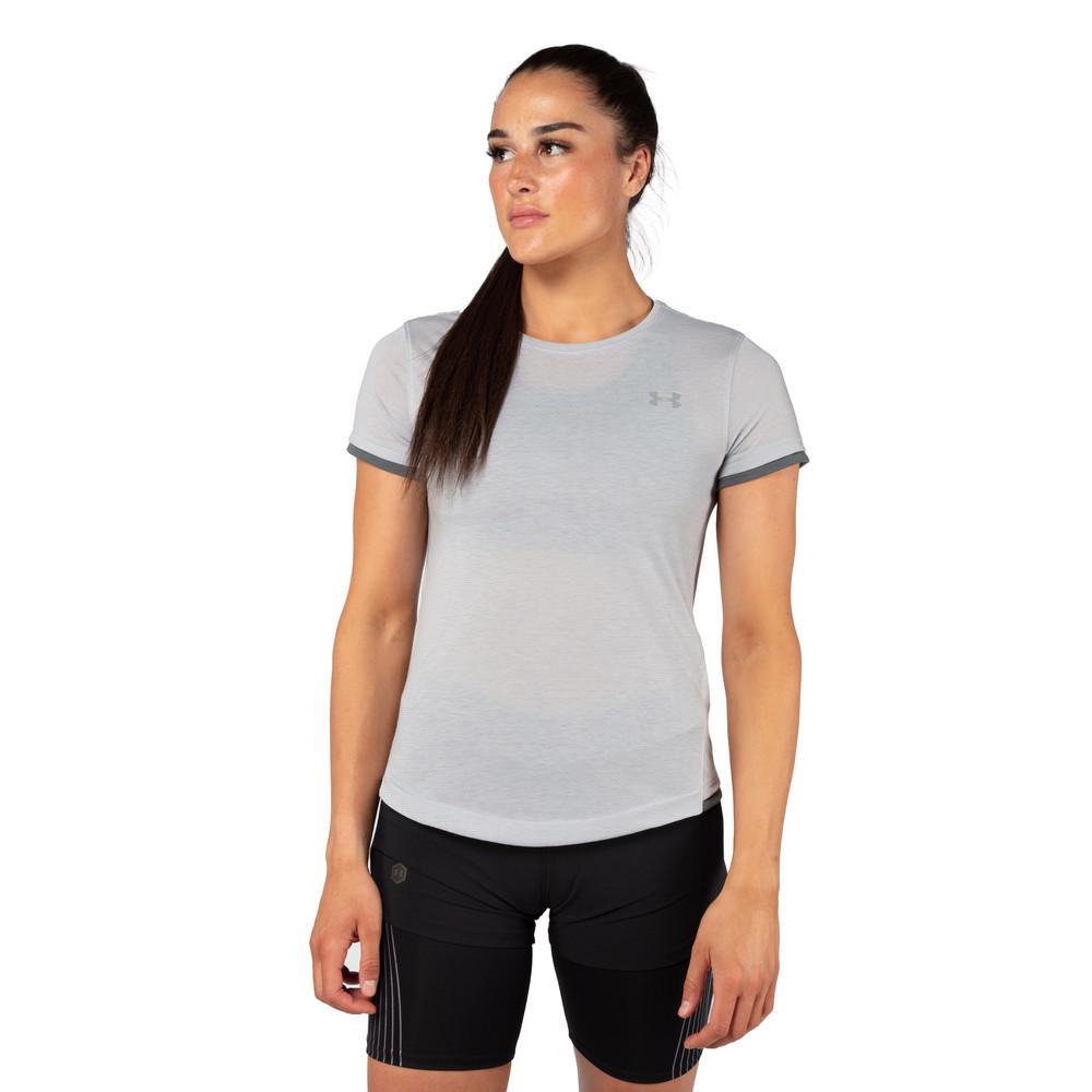 Under Armour Streaker Women's T-Shirt