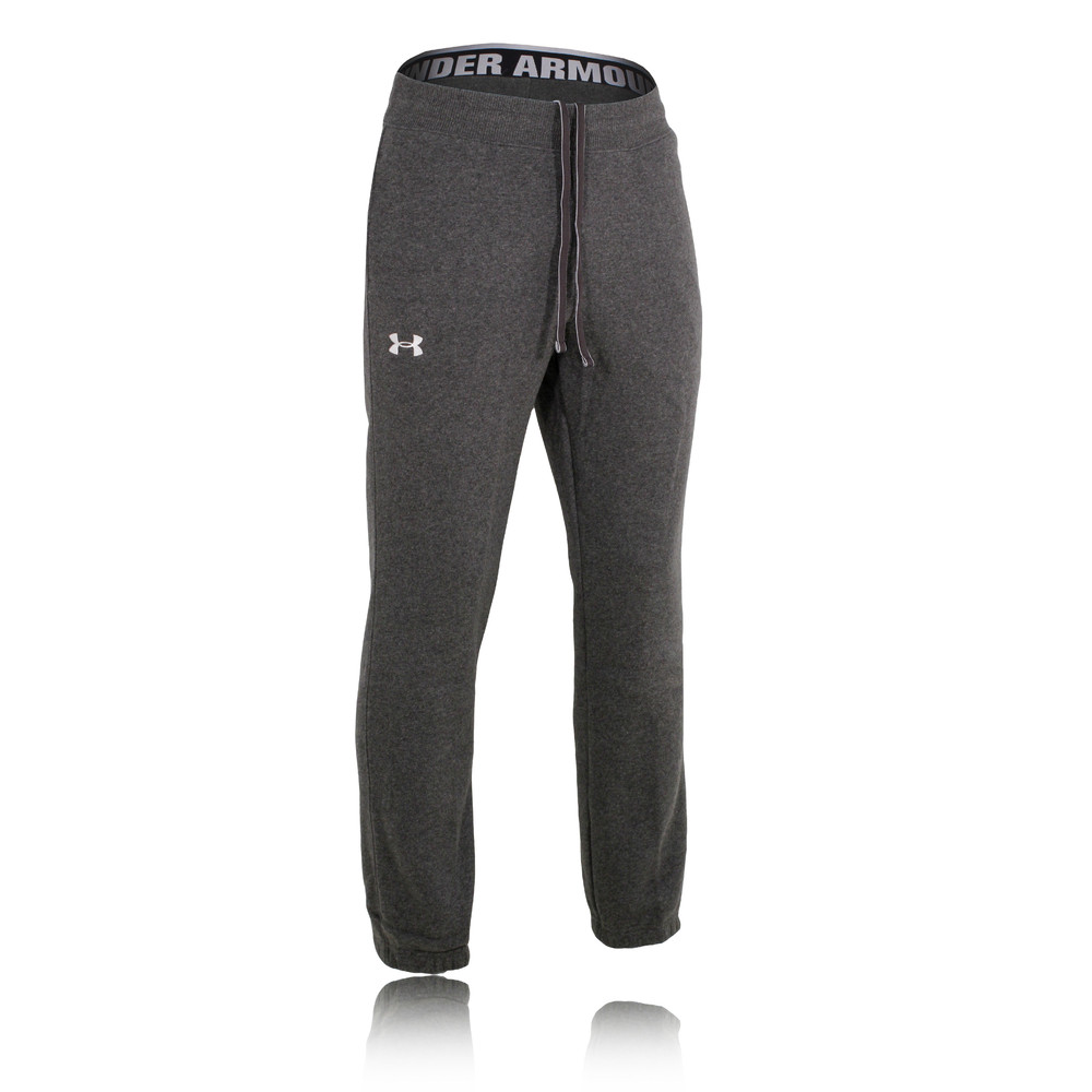 Under Armour Rival Cotton Storm Cuffed hose - SS16