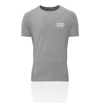 Union Of Definition Legend T-Shirt