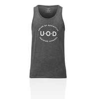 Union Of Definition Legend Singlet - SS19