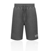 Union Of Definition Legend Trikot Shorts - SS19