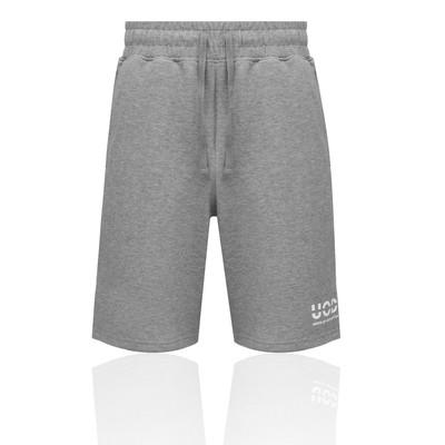 Union Of Definition Legend Jersey Shorts